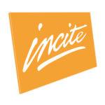 Logo Incite
