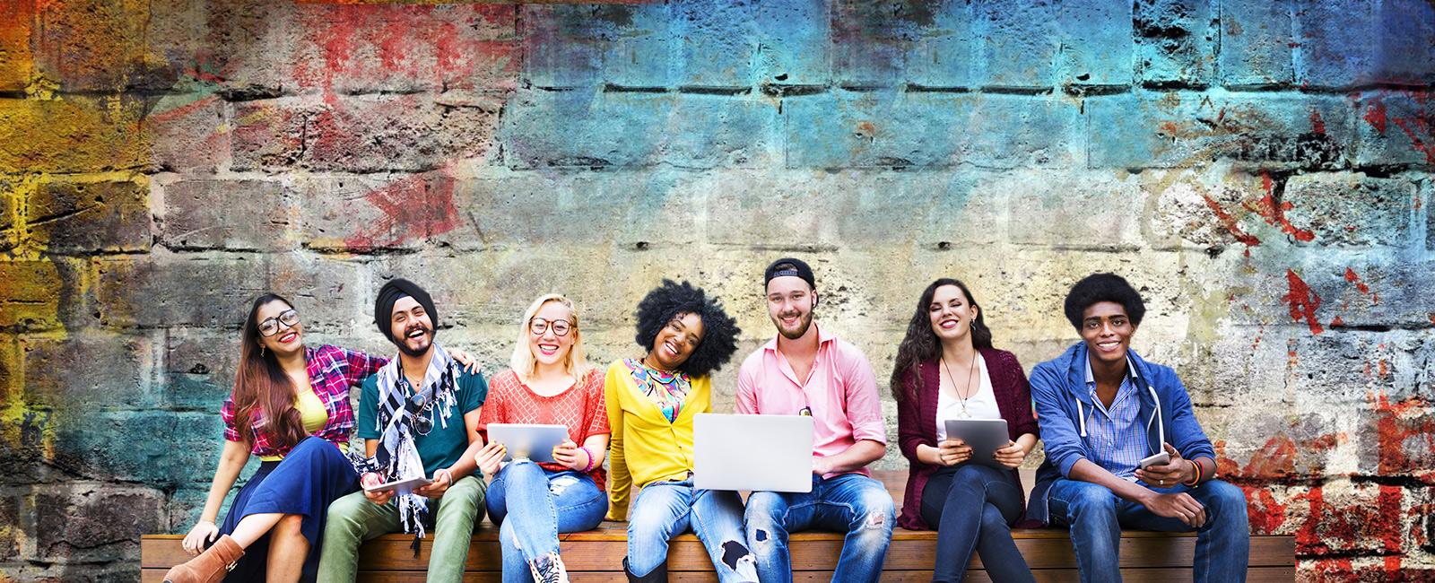 Image Jeunes de la Garantie Jeunes